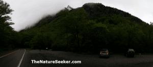 smuggler's notch state park
