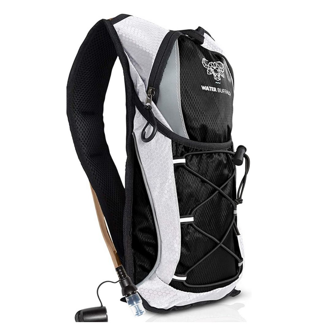 best backpack for daniel boone national forest 01