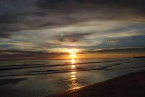 best beaches in gulf coast of florida