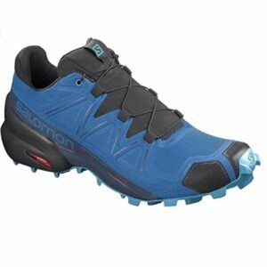 best hiking shoes for daniel boone national forest