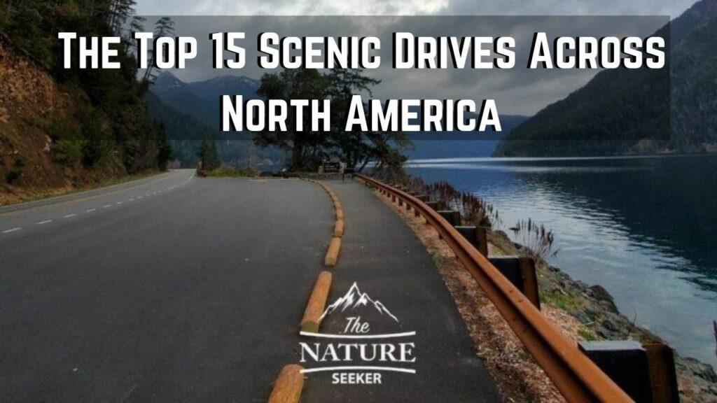 scenic drives in north america 01