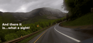 white mountains scenic drive 93 interstate