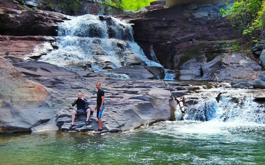 5 things to do in the catskill mountains