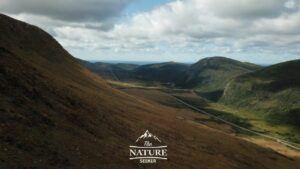gros morne national park and tablelands photo 01