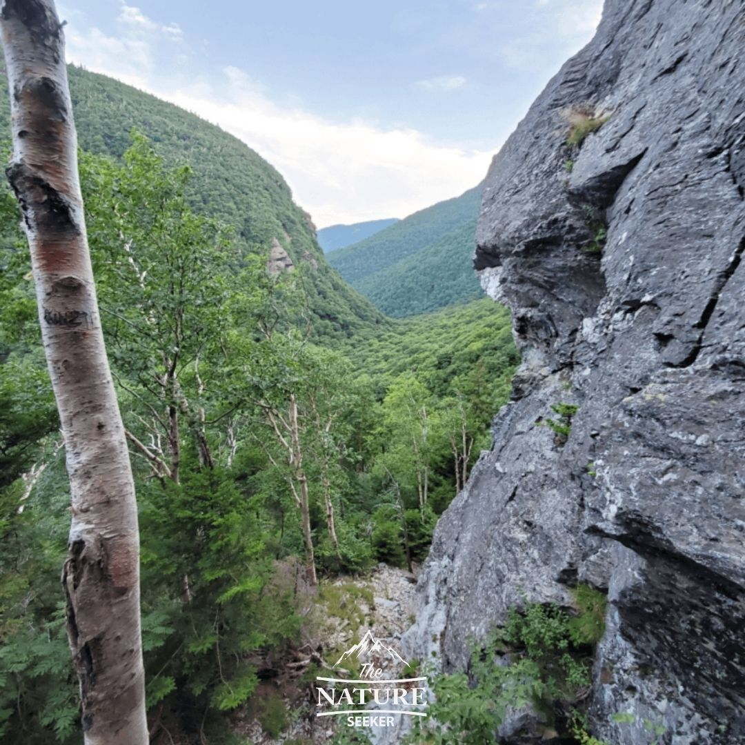 smugglers notch vermont in eastern united states 03