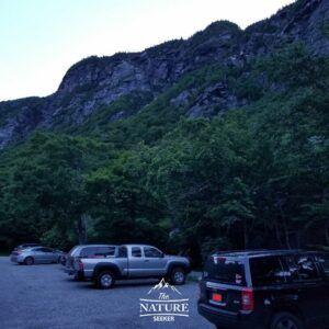 stowe mountain vermont 07 near appalachian mountains