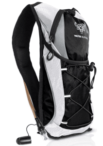 best backpack for redwoods and sequoia 01