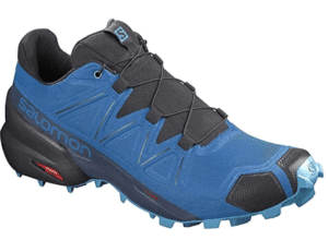 best hiking shoes for redwoods and sequoia 01