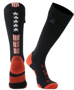 best waterproof socks for hiking in redwood sequoia adventures 01