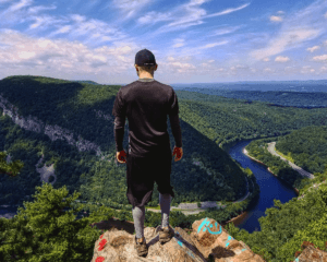 10 things to do at delaware water gap