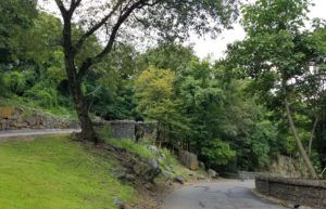 fort lee historic park photo