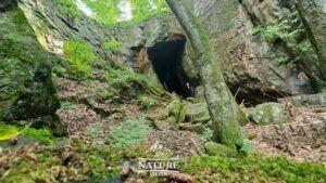 harriman state park hikes near appalachian trail