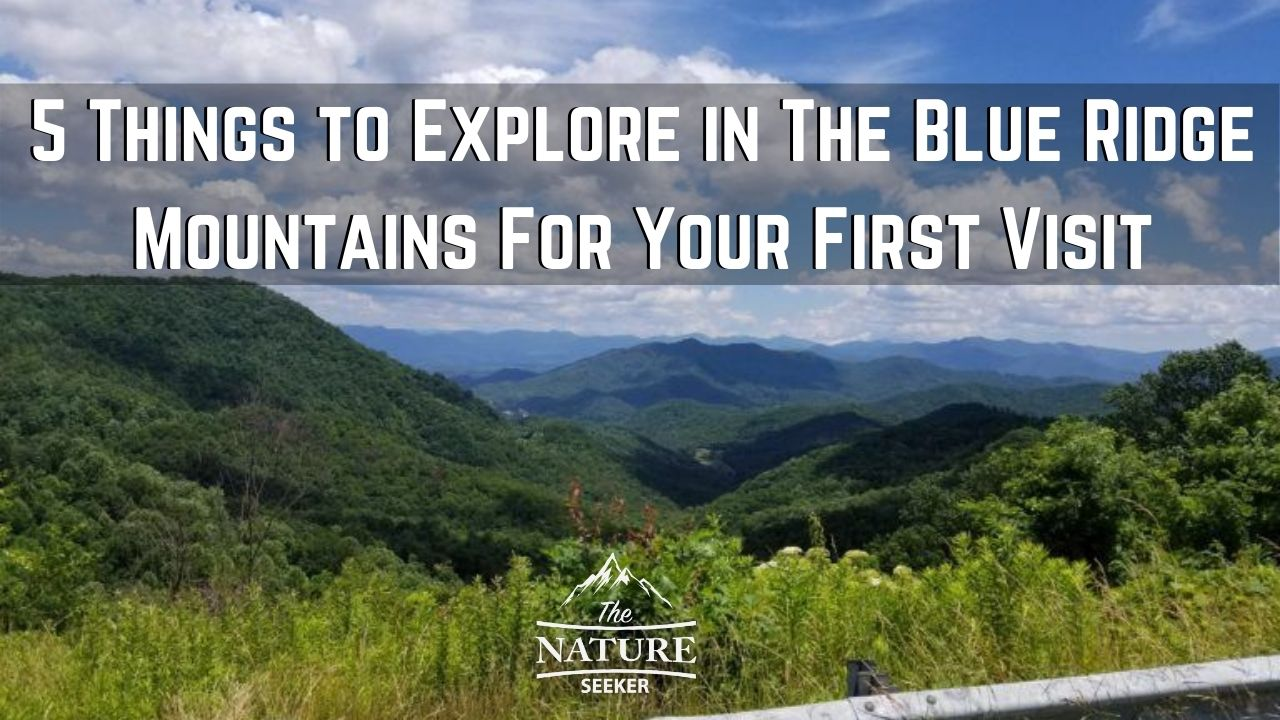 things to do in the blue ridge mountains 07