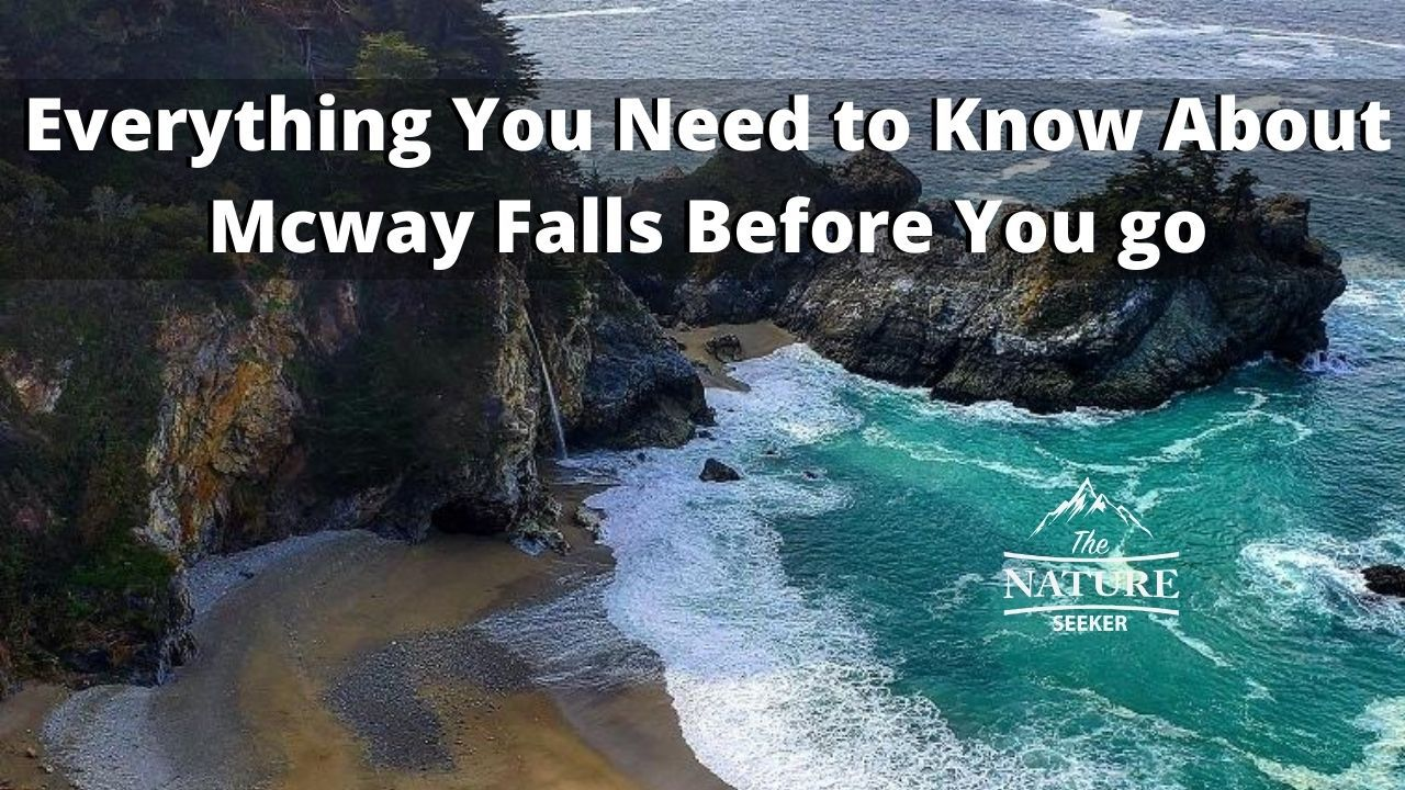 what to know about mcway falls before you go 01