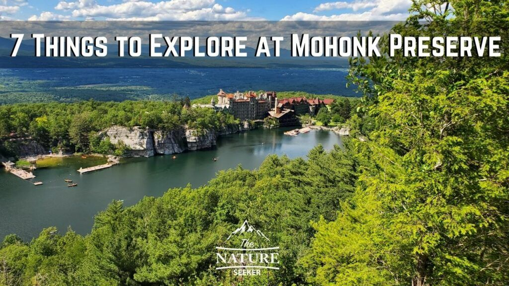 7 things to do at mohonk preserve 02