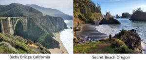 california coast vs oregon coast 3