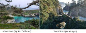 california vs oregon coast 4