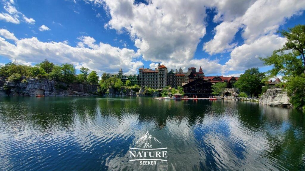 lake mohonk picture 01
