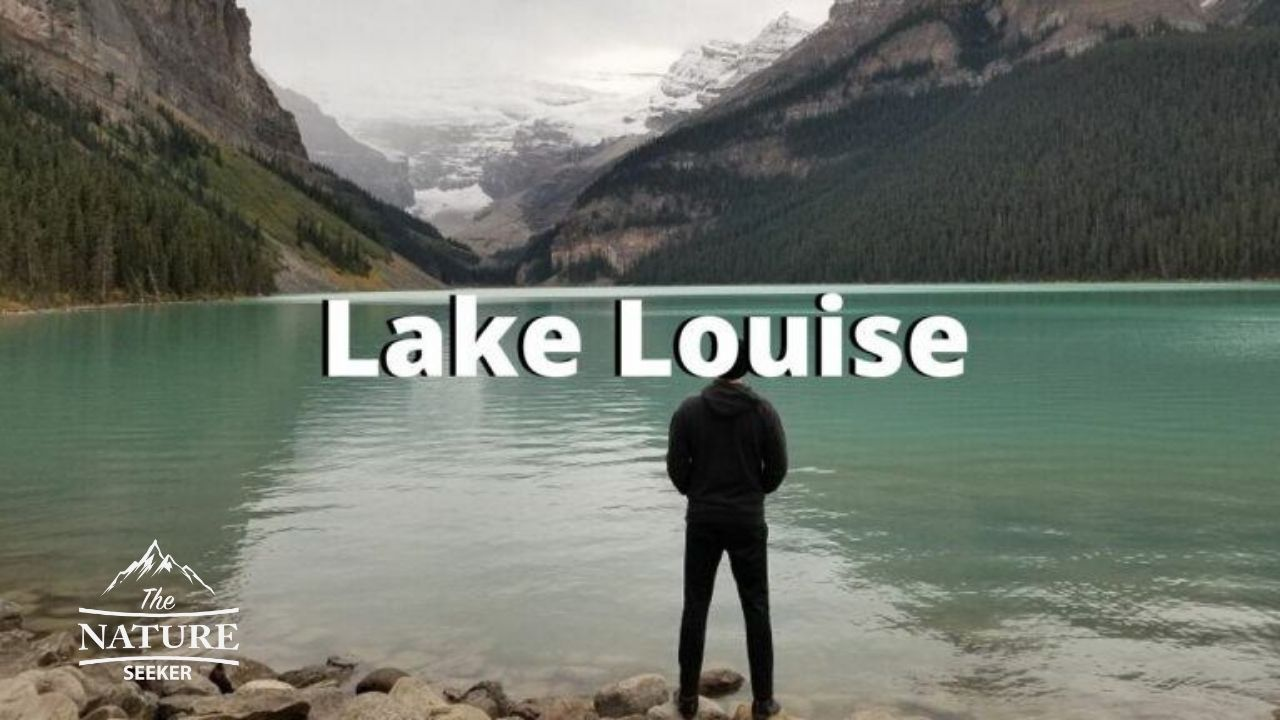 places to see in the canadian rockies lake louise 01