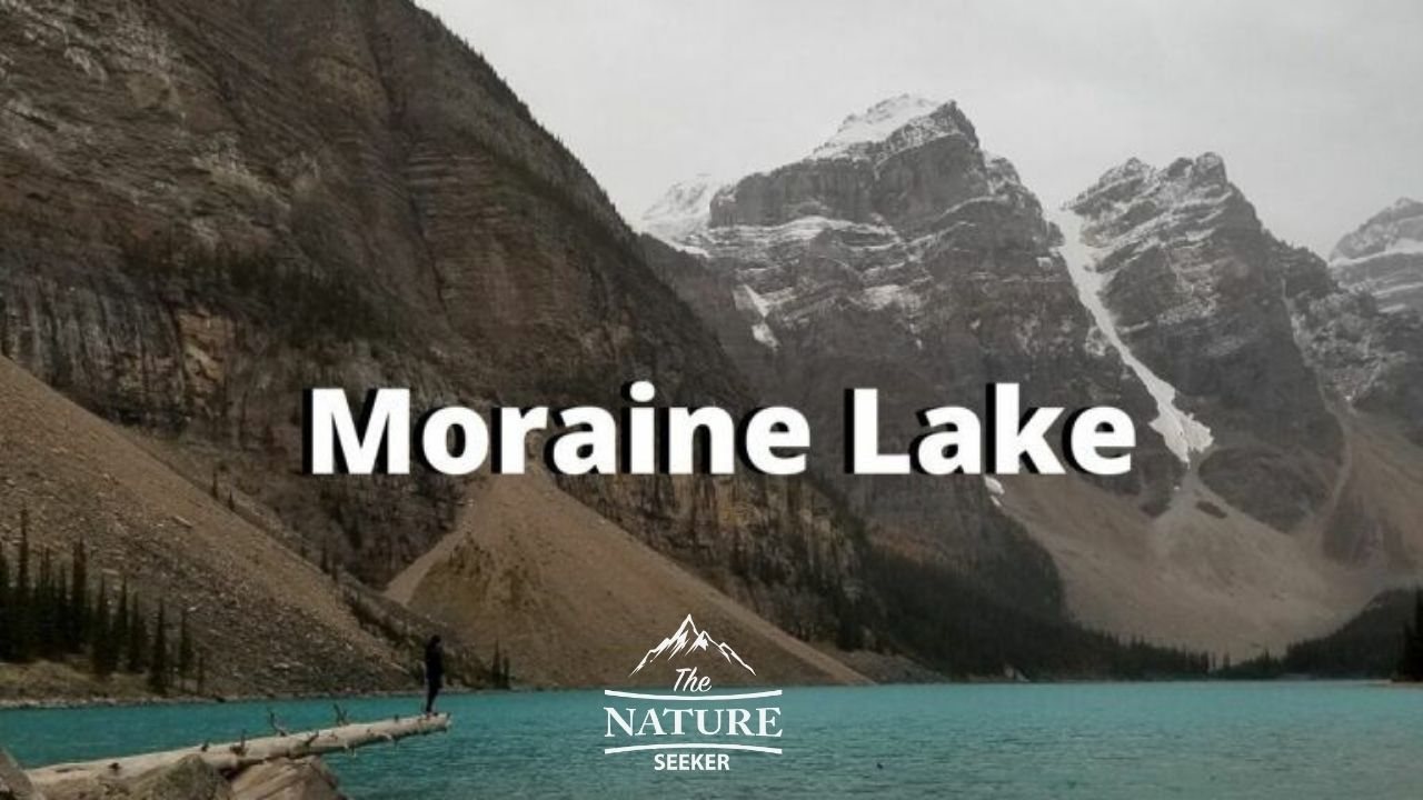 places to see in the canadian rockies moraine lake 04