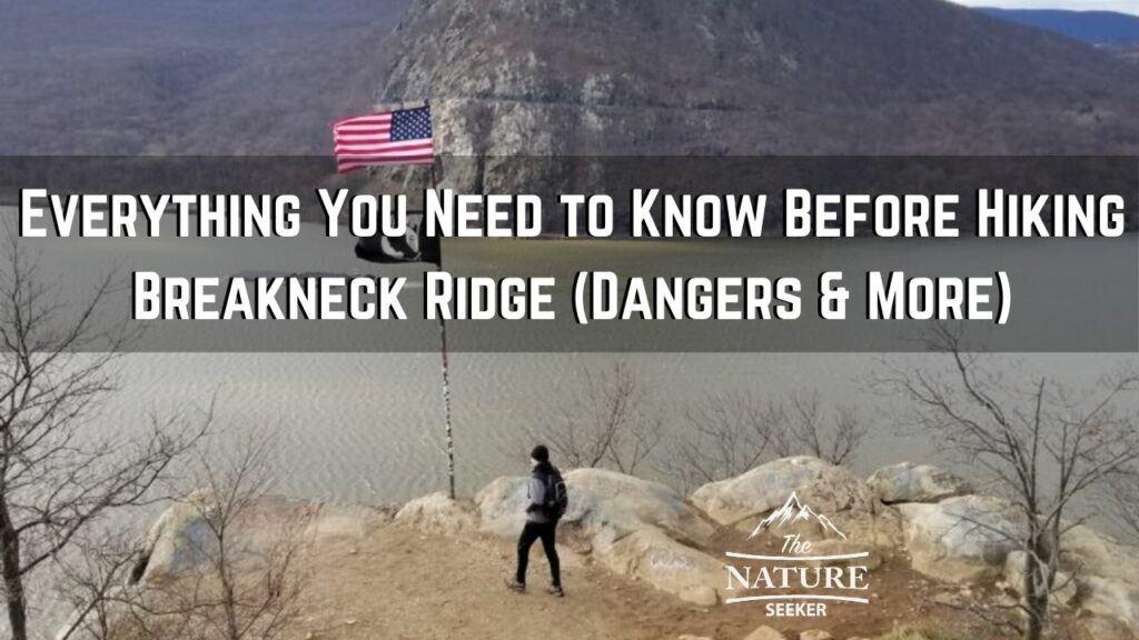 breakneck ridge dangers and information 01
