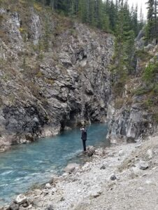 secret canyon 3