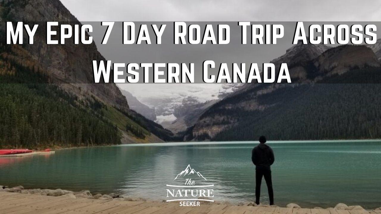 western canada road trip 01