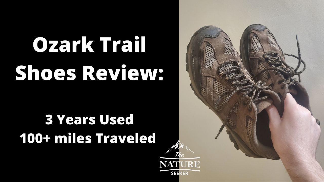 ozark trail shoes review 01
