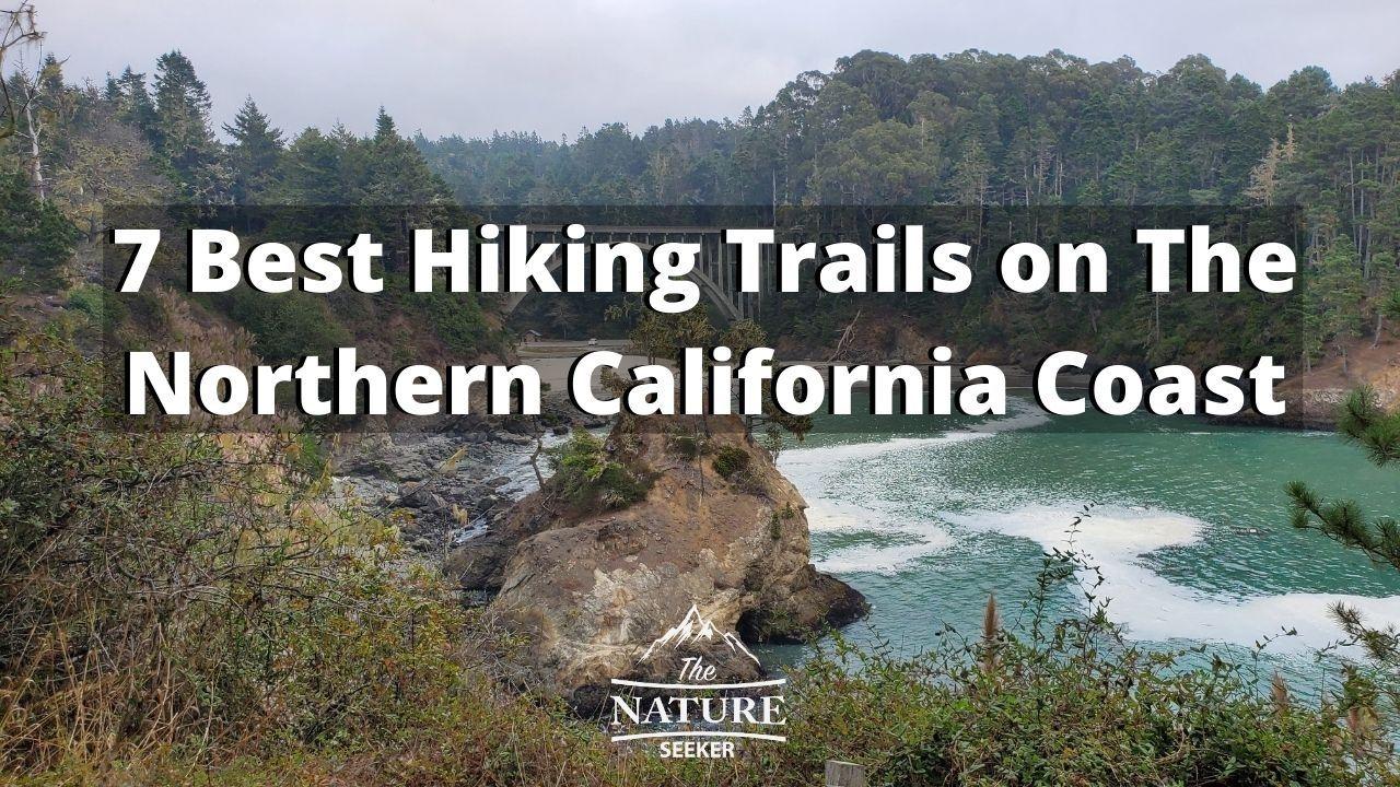 best hiking trails northern california 01