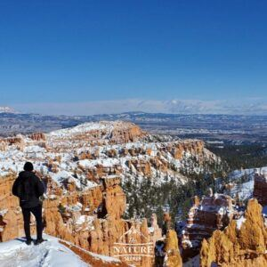 REI Co Op Stormhenge 850 Down Jacket bryce canyon