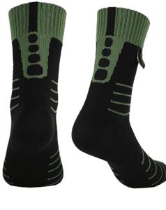 layeba waterproof socks