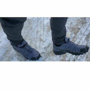 salomon speedcross 4 sneakers