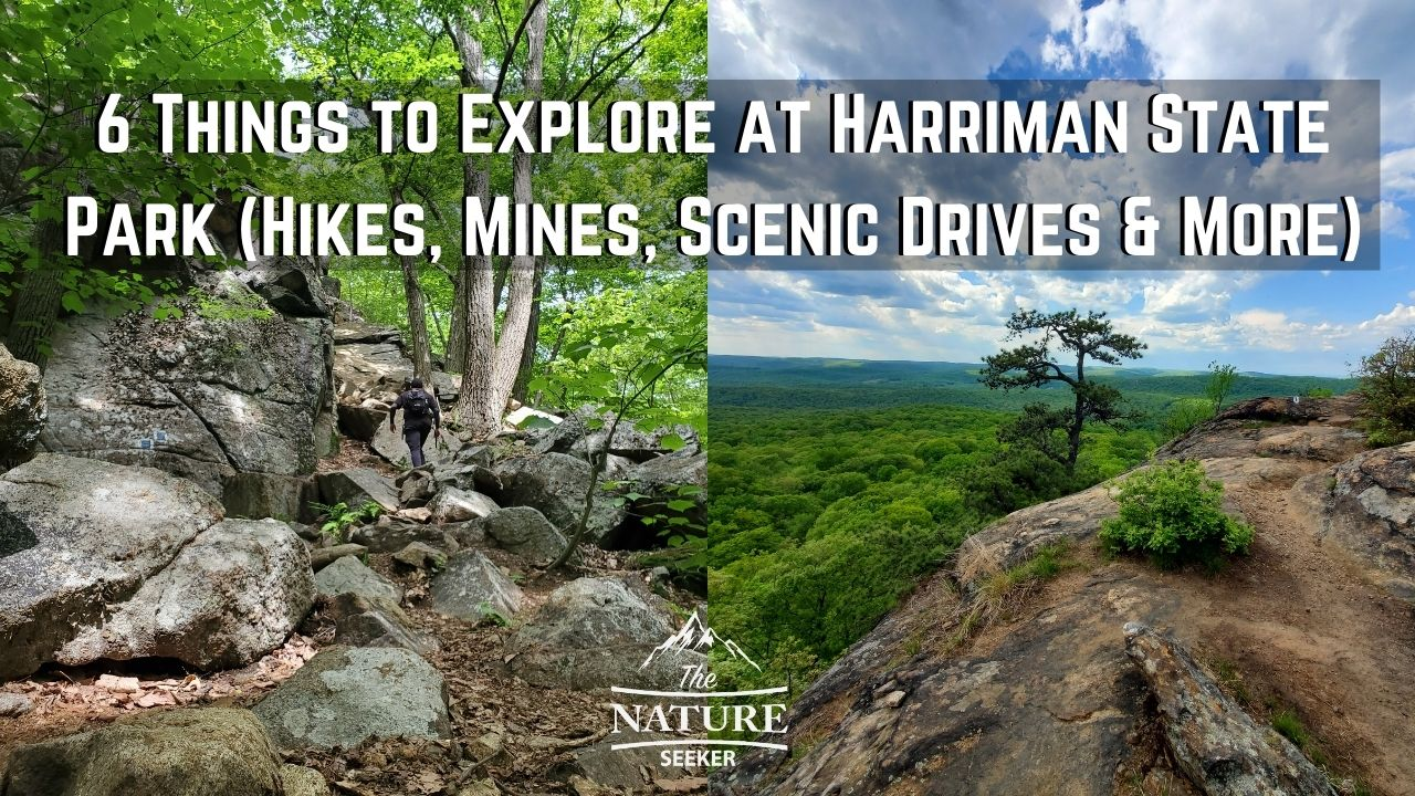 6 things to do at harriman state park 01