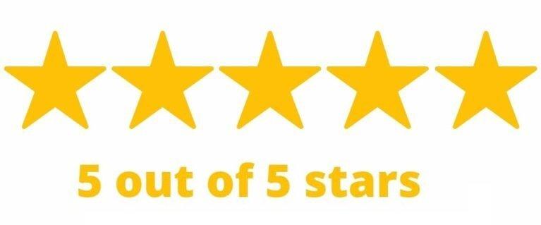 my mavic air 2s rating