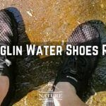 a full review of zhuanglin water shoes