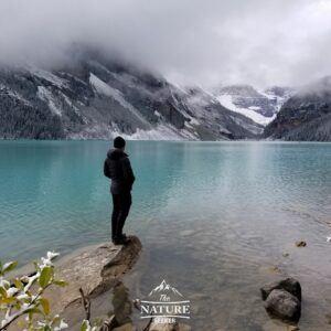 waterproof jacket for hiking