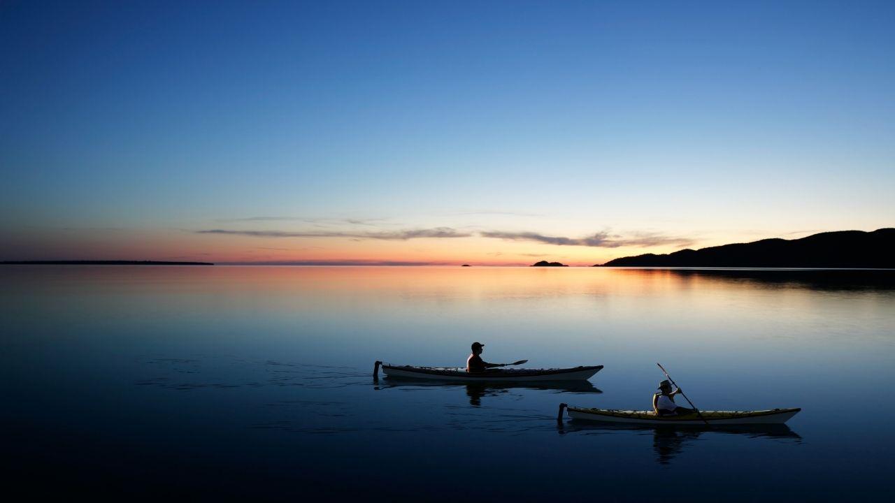 kayak north shore minnesota 02