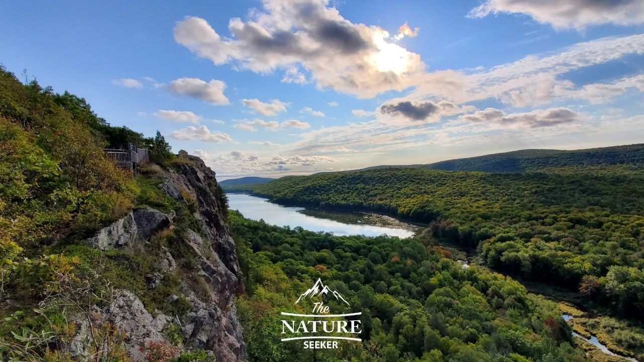 porcupine mountains wilderness state park upper peninsula of michigan 03